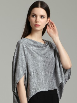 Batwing Loose Top
