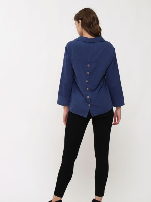 back Buttons Top