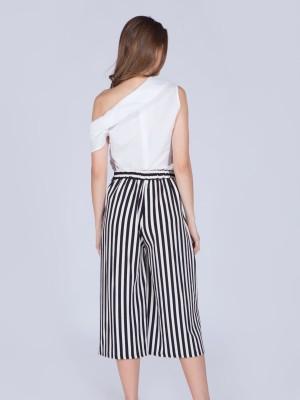 Stripes Cullotes