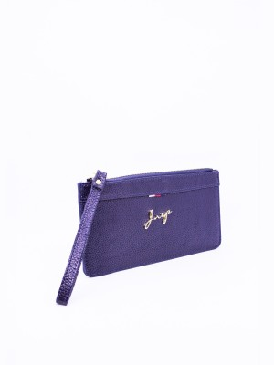 Sophia Thin Wallet