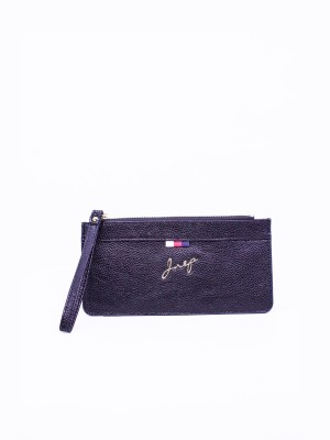 Sophia Thin Wallet