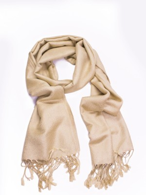 Soft Textured Pashmina
