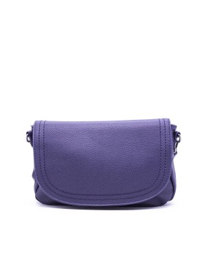Emmy Flap Sling Bag