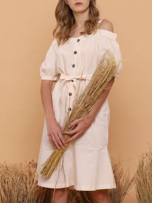 Sarnia Dress