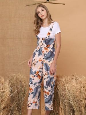 eb38d9493cd47 Flowers Printed - J.Rep Clothings Web Store
