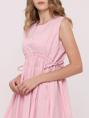 Elian Dress