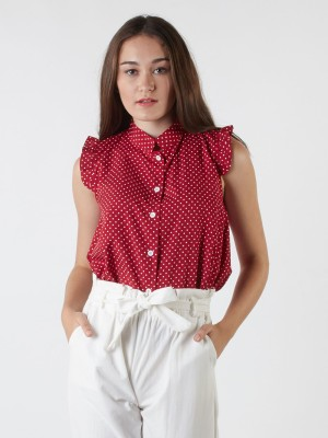 Dotty Shirt