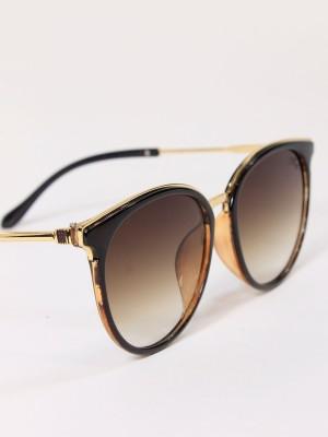 Wings Eye Sunglasses