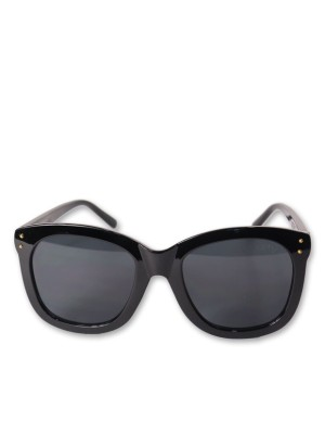 Sharp Look Sunglasses