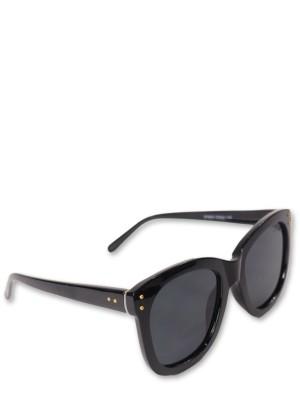 Sharp Look Sunglasses