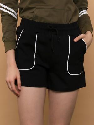 Pocket Line Short