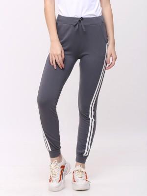 PT Sport Pants