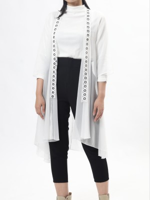 C-Sl Leb Ring Outline Outer