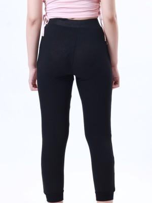 D-Bt Sport Pants