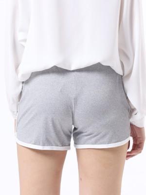 A-Bt Mini Short
