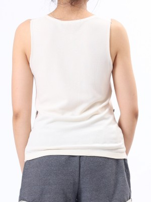 A-Sl Side Button Top