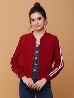 sport wear jacket