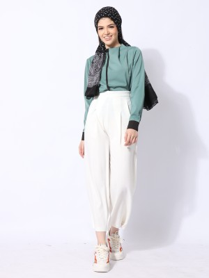 Ramadhan Moon Loose Alani Pants
