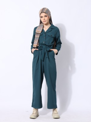 Multipurp Jumpsuit