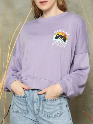 Social Distance Expert pull over