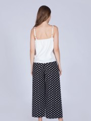 Layers Camisole