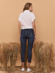 Farmers Embroil Shirt