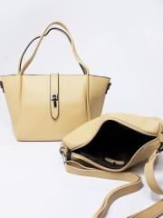 Hook Opening Bag