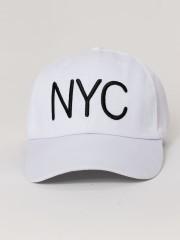 NYC baseball Cap