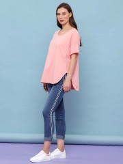 Best Buy Claws Back Tee