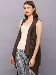 Laser Cut Indi Outer