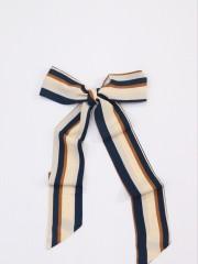 Stripes syal