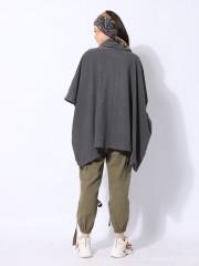 Patty Outwear